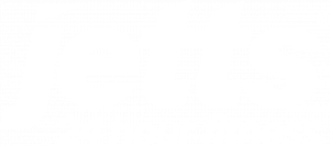 http://Jetts_Logo_24HourFitness_NoBackground