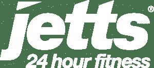 http://Jetts_Logo_24HourFitness_NoBackground