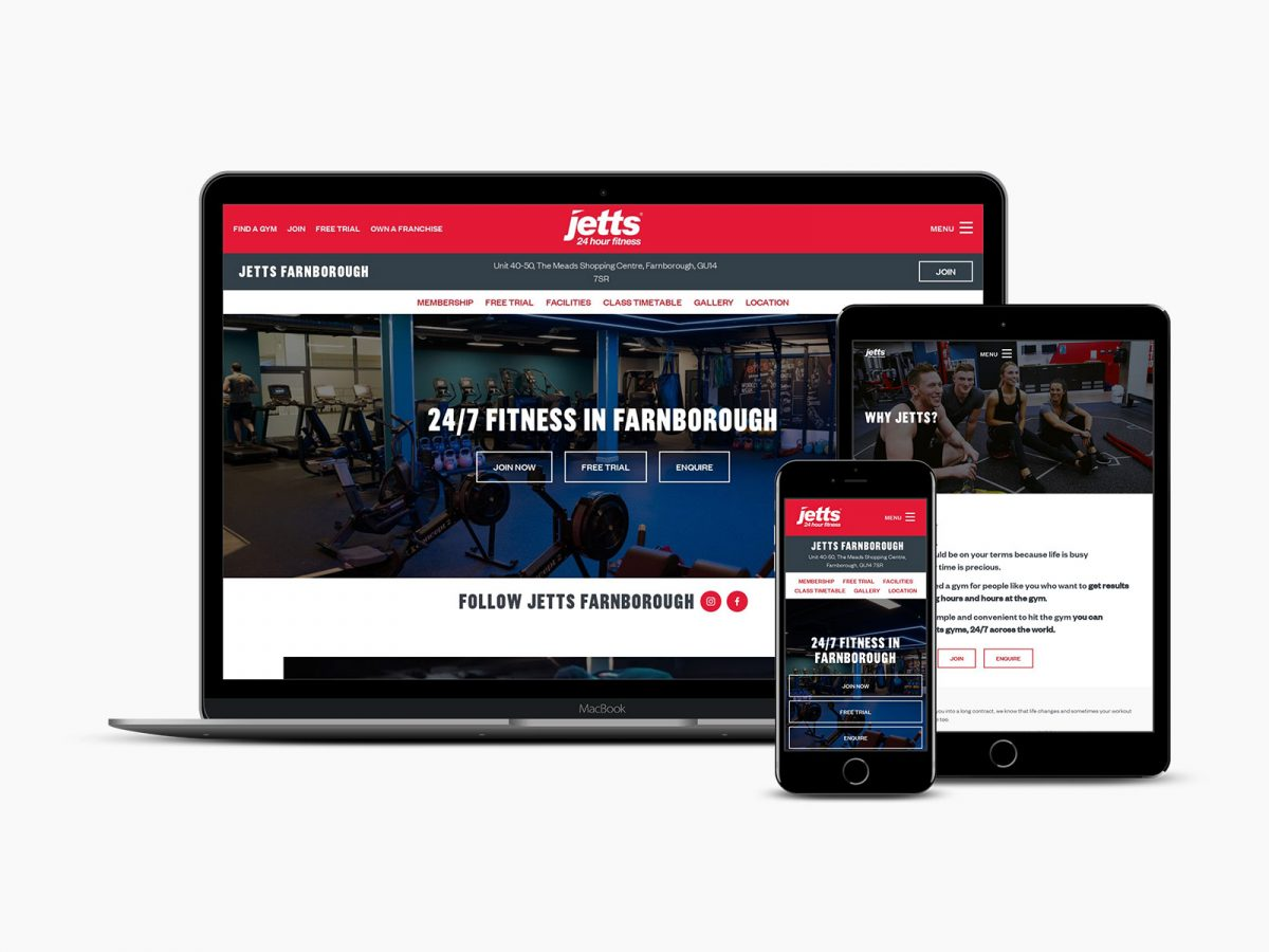 Jetts-Website-Multiple-Devices-1800x1200